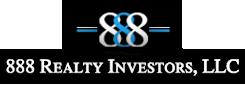 888 Realty Investors, LLC
